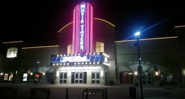 movie-tavern