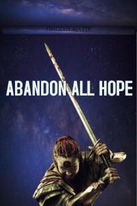 Abandon-All-Hope