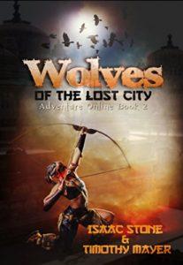 wolvesofthelostcity