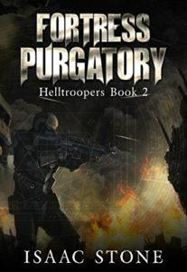 FortressPurgatory