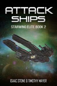 Attack-Ships